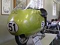 Mandello del Lario Moto Guzzi muzeum 6.jpg