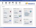 Mandriva-Directory-Server.png