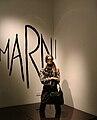 Manekin (222507731).jpg
