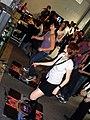 Mang'Azur - 2010 - Espace Dance Dance Revolution - P1310765.JPG