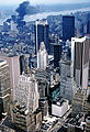 Manhatten Midtown From Empire State Bldg - June 1984.jpg