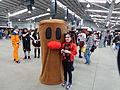 Manifest melbourne anime festival 2012 by lqle-d5bwppm.jpg
