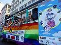 Manifestación -OrgulloLGTB Asturias 2015 (19317395429).jpg
