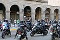 Manifestación y protestas del 04 de junio de 2020 en Guadalajara, Jalisco, por la muerte de Giovanni López 141.jpg