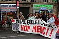 Manifestation contre la réforme des retraites - 10 septembre 2013 01.jpg