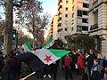 Manifestation devant l'ambassade de la Russie en Fance le 15-12-2016-4.jpg
