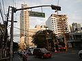 Manilajf0292 21.JPG