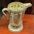Manises, brocca con lustro metallico, 1465-1525 ca..JPG