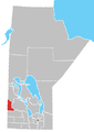 Manitoba-census area 16.png