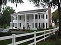 Mann Manor, Bartow, Florida.JPG