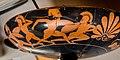 Manner of Epiktetos ARV 80 10extra running maenad - hoplites fighting (05).jpg