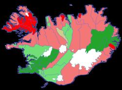 Mannfjöldaþróun 1996-2006.png