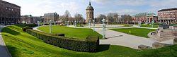 Mannheim-2014-Friedrichsplatz+Wasserturm-MA-054-059.jpg