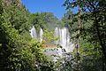 Manojlovacki slapovi 06.jpg