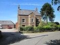 Manor House Farm, Newton Geograph-4528781-by-Jeff-Buck.jpg