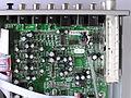 Manta DVD-012 Emperor Recorder - rear connectors opened top.JPG