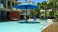 Mantra Heritage Resort, Port Douglas - panoramio (2).jpg