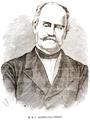 Manuel Maria Coutinho de Albergaria Freire - Diário Illustrado (6Abr1875).png