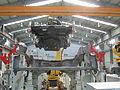Manufacturing equipment 151.jpg