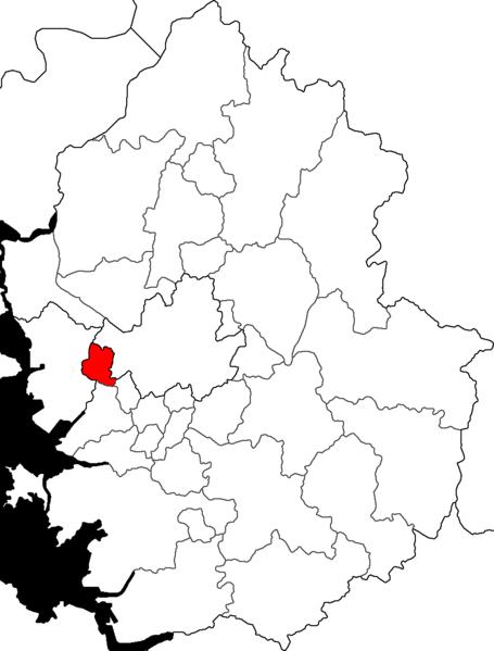 FileMap Bucheonsipng Wikimedia Commons