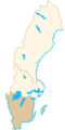 Map Götaland Sweden.png