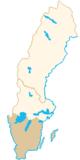 Götaland