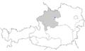 Map at enns.png