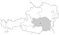 Map at graden.png