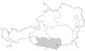 Map at völkermarkt.png