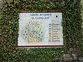 Map botanic park.jpg