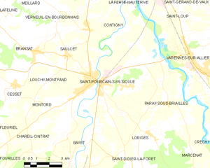 Map commune FR insee code 03254.png