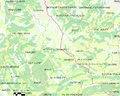 Map commune FR insee code 04042.png