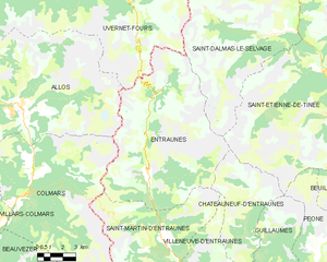 Map commune FR insee code 06056.png