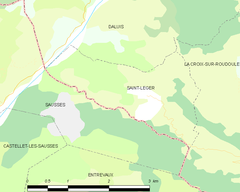 Map commune FR insee code 06124.png