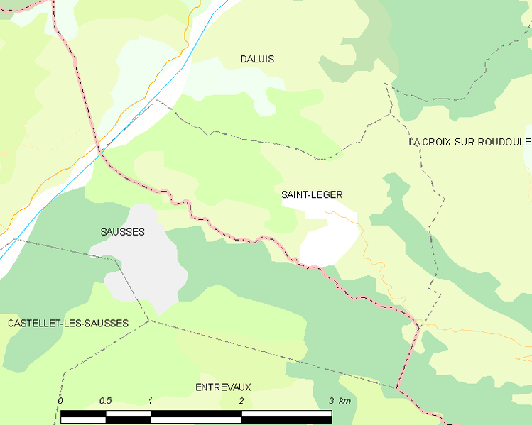 ملف:Map commune FR insee code 06124.png