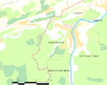 Map commune FR insee code 08486.png