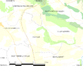 Map commune FR insee code 14146.png