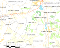 Map commune FR insee code 14593.png