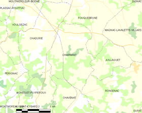 Map commune FR insee code 16082.png