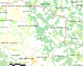 Map commune FR insee code 17260.png
