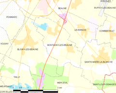 Map commune FR insee code 21423.png