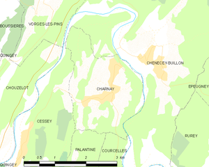 Map commune FR insee code 25126.png