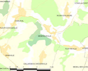 Map commune FR insee code 27396.png