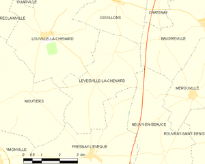 Map commune FR insee code 28210.png