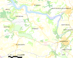 Map commune FR insee code 29044.png