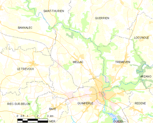 Map commune FR insee code 29147.png