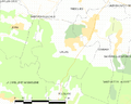 Map commune FR insee code 30127.png