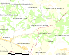 Map commune FR insee code 33453.png