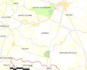 Map commune FR insee code 35082.png
