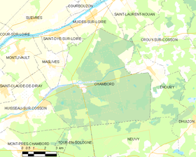 Map commune FR insee code 41034.png